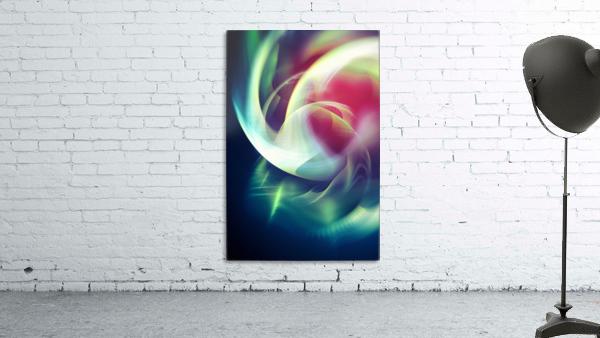 Abstract Art XIII