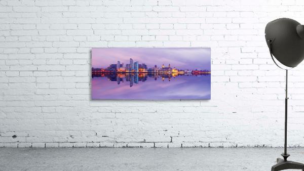 LIV 007 Liverpool Skyline   PANORAMIC_1549590966.45