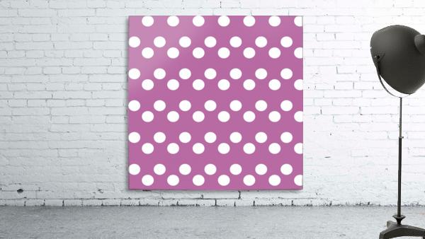 Bodacious Polka Dots