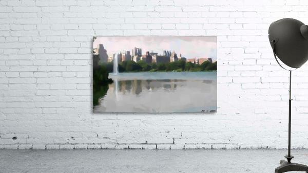 NY_CENTRAL PARK_View 061