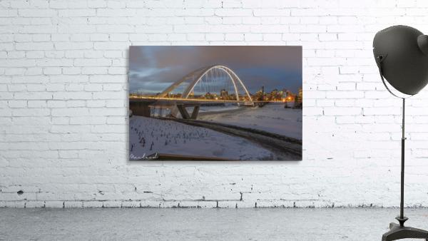 Walterdale_Bridge_NIK9890