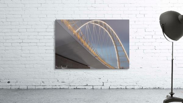 Walterdale_Bridge_NIK9887