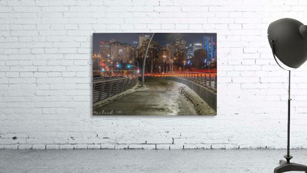 Walterdale_Bridge_NIK9912