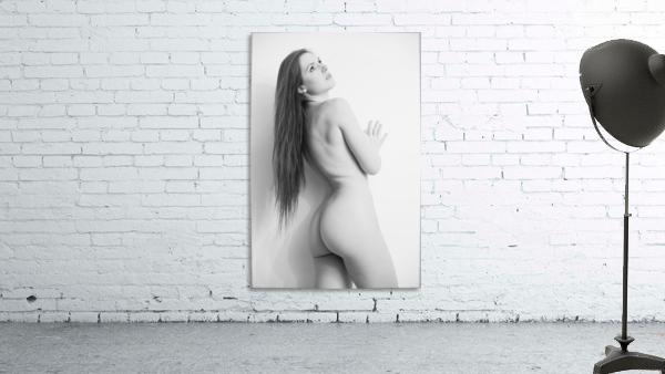 art_nude 31