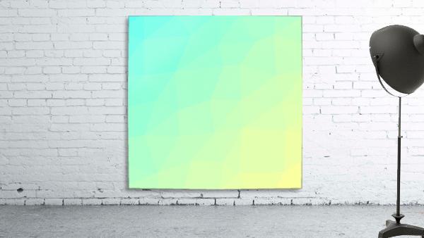Abstract art (29)