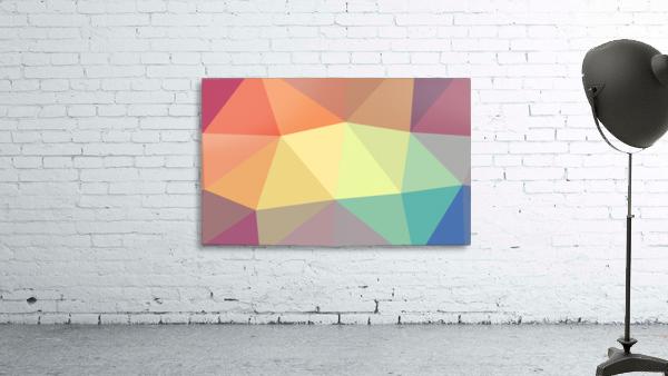 patterns polygon 3D (49)