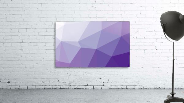 patterns polygon 3D (44)_1557106654.03