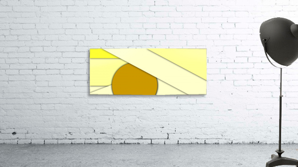 cool abstract (9)