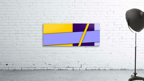 cool abstract (5)