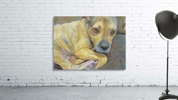 Dog Painting (24)