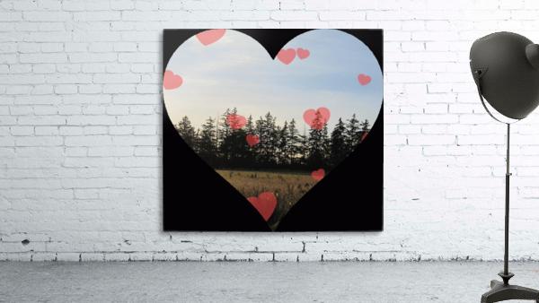 Heart (21).gif