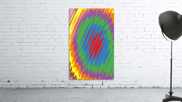 patterns shapes cool fun design (10)_1557253911.56
