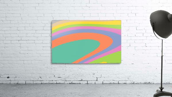 New Popular Beautiful Patterns Cool Design Best Abstract Art (18)