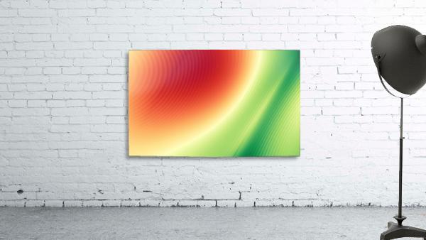 New Popular Beautiful Patterns Cool Design Best Abstract Art (14)