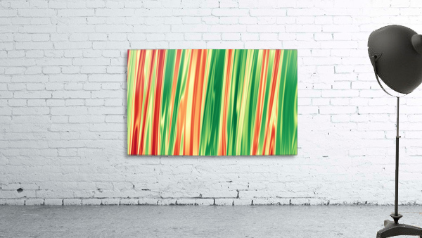 New Popular Beautiful Patterns Cool Design Best Abstract Art (40)