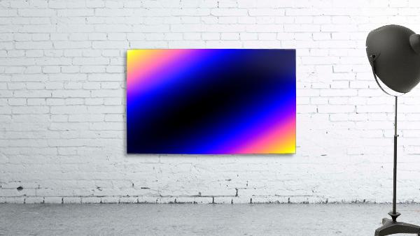 New Popular Beautiful Patterns Cool Design Best Abstract Art (5)