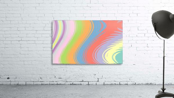 New Popular Beautiful Patterns Cool Design Best Abstract Art (77)