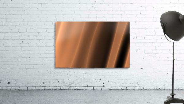 New Popular Beautiful Patterns Cool Design Best Abstract Art (51)