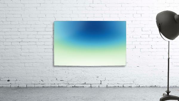 New Popular Beautiful Patterns Cool Design Best Abstract Art (68)