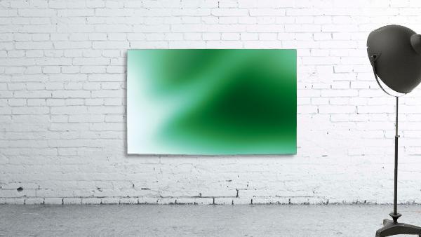 New Popular Beautiful Patterns Cool Design Best Abstract Art (58)