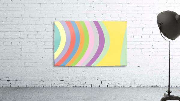 New Popular Beautiful Patterns Cool Design Best Abstract Art (93)