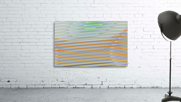 New Popular Beautiful Patterns Cool Design Best Abstract Art (70)