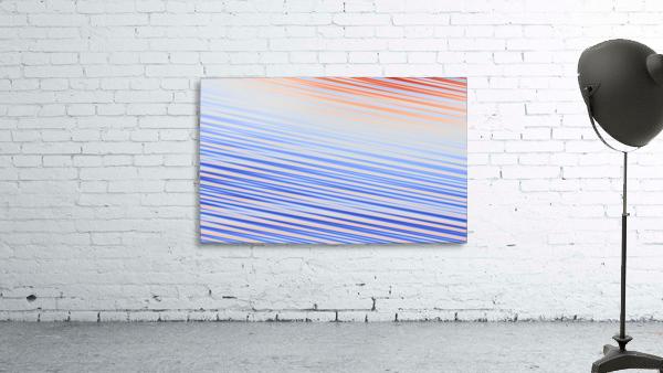 New Popular Beautiful Patterns Cool Design Best Abstract Art (97)