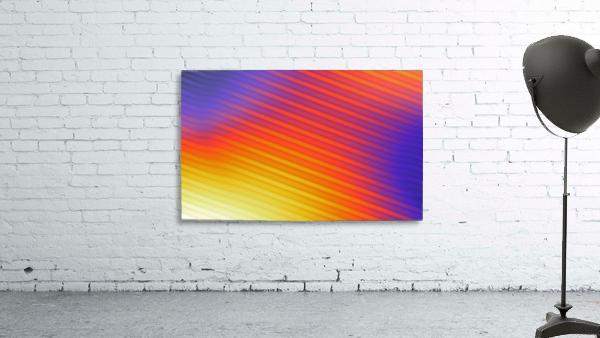 New Popular Beautiful Patterns Cool Design Best Abstract Art (105)