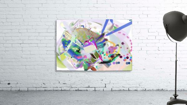 New Popular Beautiful Patterns Cool Design Best Abstract Art (4)