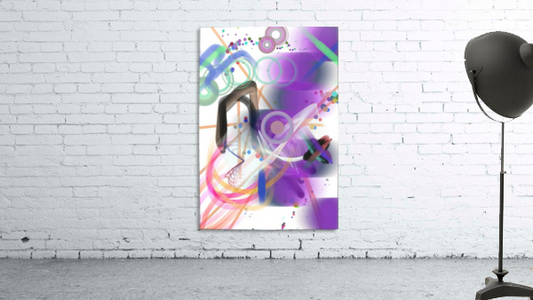 New Popular Beautiful Patterns Cool Design Best Abstract Art (9)_1557269366.5