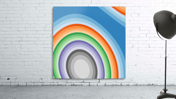 Abstract art (7)_1558001570.36