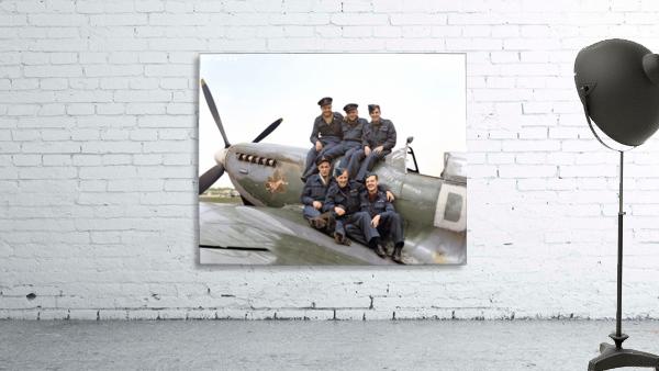 416 Squadron RCAF