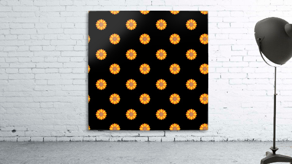 Sunflower (31)