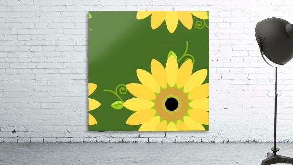 Sunflower (59)
