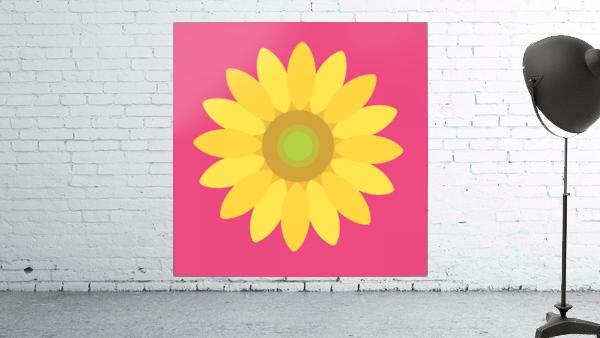 Sunflower (10)_1559875861.0244