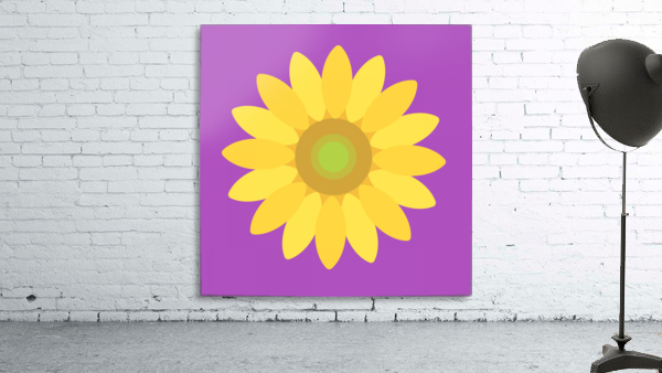 Sunflower (11)_1559875861.2396