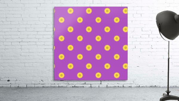 Sunflower (34)_1559875863.0428