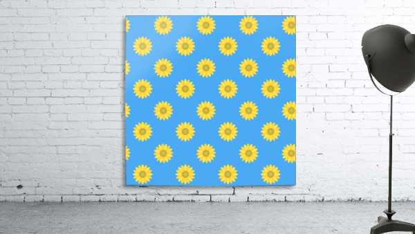 Sunflower (36)_1559875865.5597