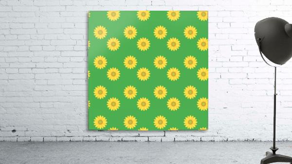 Sunflower (38)_1559876061.2705