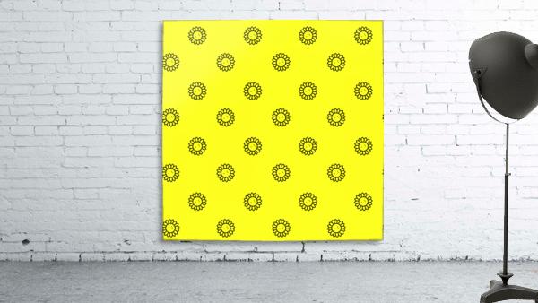 Sunflower (25)_1559876169.8918