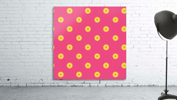 Sunflower (33)_1559876246.7568