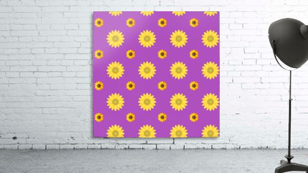 Sunflower (7)_1559876456.8279