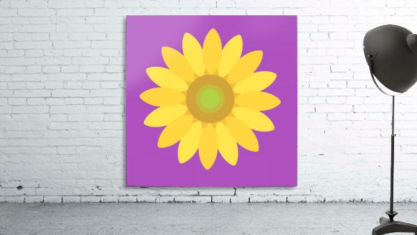 Sunflower (11)_1559876665.8187