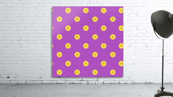 Sunflower (34)_1559876732.17