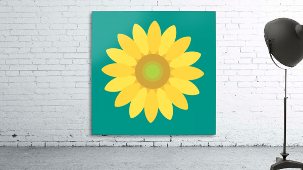 Sunflower (15)_1559876665.7687