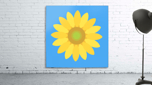 Sunflower (13)_1559876665.7609