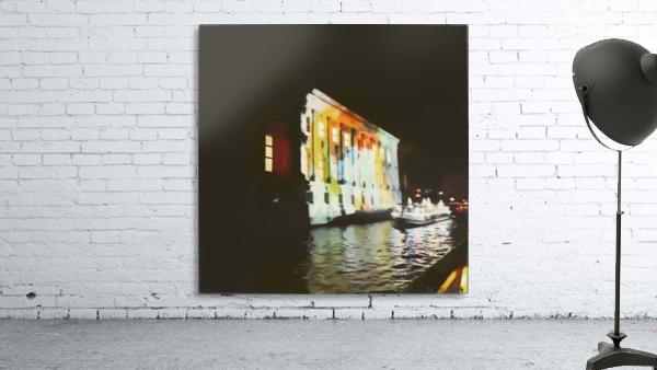 BERLIN_View  076