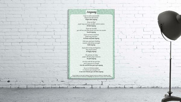2-Anyway Poem