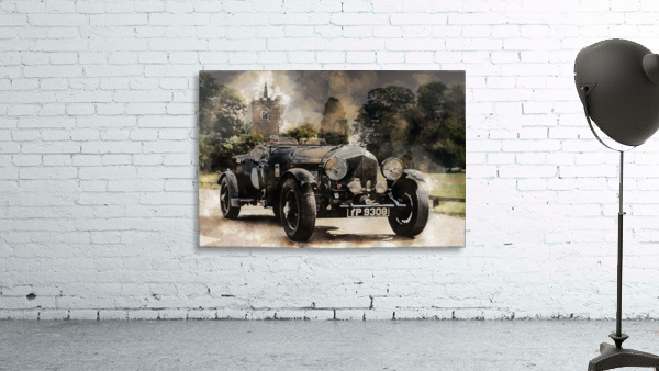 car automobile old timer automotive