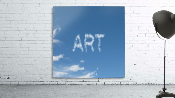 Artist Sky